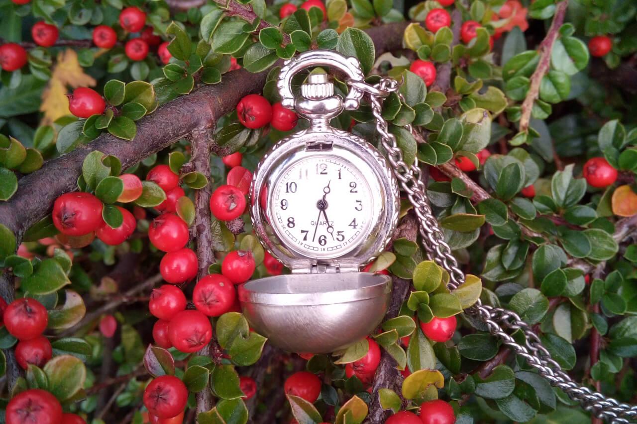 ura starinska